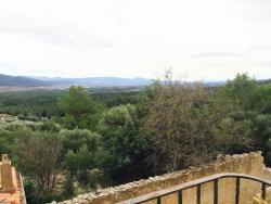 Casa Rural Sales De Matella, Masía Sales De Matella, S/n, 12163, Els Ibarsos