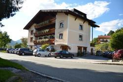 Klausenhof, Grafenweg 245, 6314, Niederau