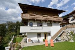 Apartment Gitti, Eichenweg 11, 6265, Hart im Zillertal