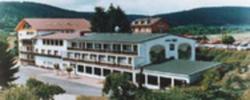 Hotel Lust, Bahnhofstraße 40, 64739, Höchst im Odenwald