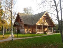 Arma Riding Farm And Holiday Home, Rutja küla, Vihula vald, Lääne-Virumaa, 45451, Rutja