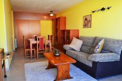 Apartamento Can Pedregosa, Oliveres 14, 43540, Sant Carles de la Ràpita
