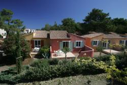 Adonis Borgo - Résidence Cala Bianca, Lido De La Marana, 20290, Borgo