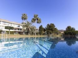 Playa y Montaña Puzol-Valencia, Avenida Camp de Morvedre, 7, 46530, Puzol