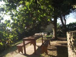 Hotel Albatros, Paseo 141 bis Nro 350, 7163, Villa Gesell