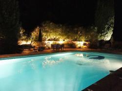 Villa la Fermic, Les Margoutons 2520, 83440, Tanneron