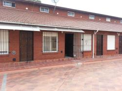 MaJoMi Toninas, Calle 7 1460, B7106AXO, Las Toninas