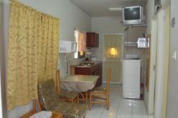 Bote's Apartments, Geerlingsstraat 3, 00000, Парамарибо
