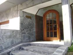 Apartamento 1F Benito Lynch, Benito Lynch 11 Dpto F, 7600, Mar del Plata