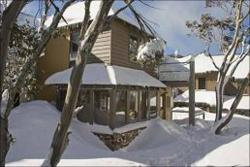 Sun Apartment 3, Great Alpine Road, 3741, Mount Hotham