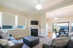 Victoria Street Apartments, 84 Victoria Street, 2460, Grafton