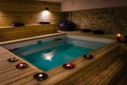 Trigrad Hotel Retreat and Wellness, Trigradska Reka, 4825, Trigrad
