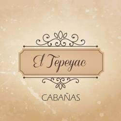 Cabañas El Tepeyac, Ruta 150 No 2795 - Villa 25 de Mayo, 5600, San Rafael