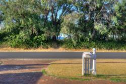 Abbey Beachviews, Geographe Bay Road, Abbey, 6280, Busselton