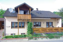 Ferienwohnung Regensburger, Neustädter Straße 4, 93309, Kelheim