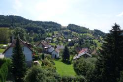 Penzion Šumburk, Raisova 589, 468 41, Tanvald