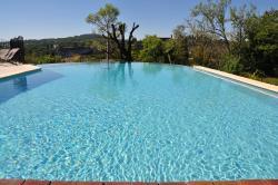 Le Chateau Saint Martin, Quartier La Joyeuse Route des gorges, 07700, Saint-Martin-d'Ardèche