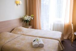 Hotel Arkadia, Engures pag., Engures nov., Tukuma raj., LV-3116 Apšuciems