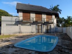 Sobrado Baln Atami, Rua Paraguai, s/n, 83255-000, Pontal do Paraná