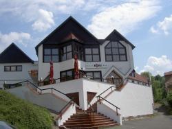 Hotel Ring, Svincice 30, 43401, Svinčice