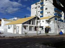 Rio140 Hostel, Rua Rio de Janeiro, 140, 96205-230, Cassino