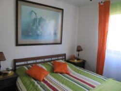 Costa Quilen Apartment, Camino Los Pescadores 1655, Horcón,, Puchuncaví