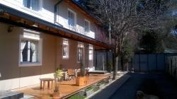 Apartments Doña Emma, Morales 1032, Belgrano Sudeste, 8400, San Carlos de Bariloche