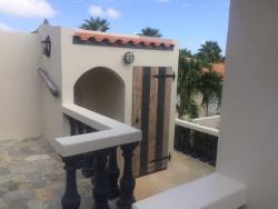 Luxury 3 Bedroom Villa With Private Pool Marbella Estate, Kaya Panlefi , Marbella Estate,, Jan Thiel