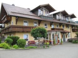 Landgasthof-Hotel Zum Anleitner, Gneißen 2, 94371, Rattenberg