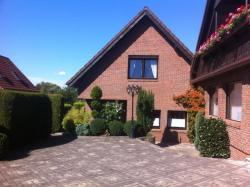 Ferienhaus am Ternscher See, Strandweg 88, 59379, Selm