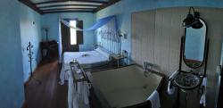 Hotel Rural y SPA Kinedomus Bienestar, Carretera Nacional N-122, Km 266, 09400, Aranda de Duero