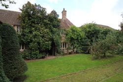Old Priory Cottage, Old Priory Cottage, Priory Green, TA24 6RY, Dunster