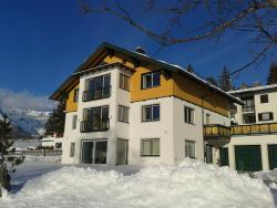 Apartment Österreich, Vorberg 597, 8972, Ramsau am Dachstein