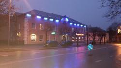 Alex Hotel, Kalevi 3, 30322, Kohtla-Järve