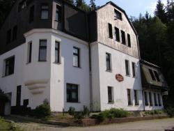 Guest House Akron, Tanvald 126 Ev., 468 41, Tanvald