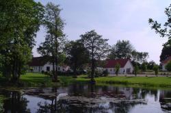 Lille Grynborg, Bøllemosegyden 75, 5491, Blommenslyst