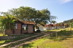 Pousada das Bromélias, Estrada Fazenda Abundância, nº 285 - Ipiabas/Conservatória - Barra do Piraí, 27170-000, Ipiabas