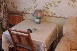 Apartment Gaydara 3, Gaydara 3, 307250, Kurchatov