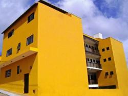 Pousada das Estrelas, Rua Padre José Luiz Arantes Vilela, 29, 37418-000, São Tomé das Letras