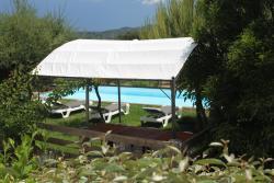 Chambre d`hotes Caseddu Di Poggiale, Poggiale, 20114, Figari
