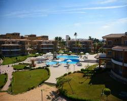 Tolip Inn Resort Fayed, Beach Road , beside the 6th October Club , Fayed, 41618, Fayed