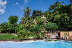 Hotel Villa Retiro, Carrer dels Molins, 2, 43592, Xerta