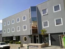 Hotel Montmeló, Nou, 1, 08160, Montmeló