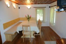 Lazarovata House, Rebrevtsi Village, 5087, Rebrevtsi