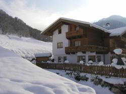 Haus Schwarzkogel, Aschau Dorf 36, 6365, Kirchberg in Tirol