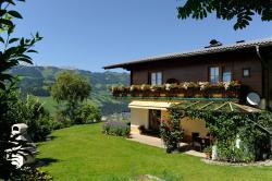 Gästehaus Prommegger, Alpendorfweg 7, 5600, Sankt Johann im Pongau