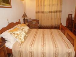 Hotel Olako, OMBOUE,, Omboué