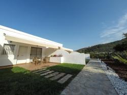 Apartamentos Los Naranjos, Cañada Ancha, 11150, Vejer de la Frontera