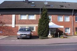 Donatus Hotel, Donatusstrasse 107, 50259, Brauweiler