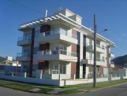 Apartamento Palmas do Arvoredo, Rua Das Macieiras, S/N, 88190-000, Governador Celso Ramos